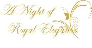 A_Royal_Night_of_Elegance_2020