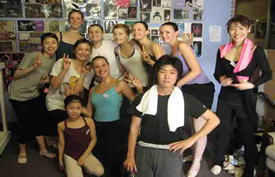 dancetours_group_bookings